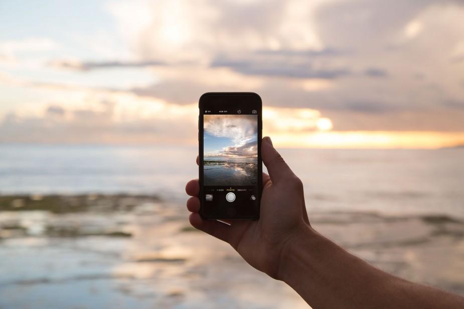 billig mobildata i utlandet